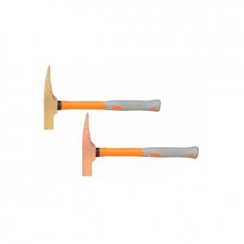 №185A Молоток плотника