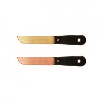 №202 Нож искробезопасный