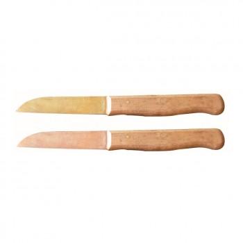 №204G Нож