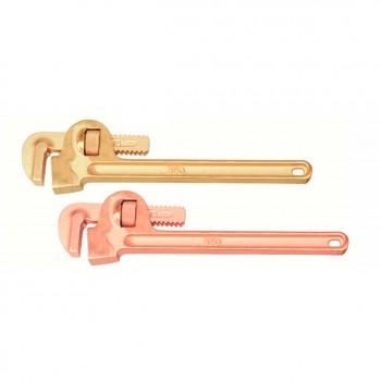 №130 Ключ трубный