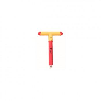 №7303 Вороток T-образный изолированный искробезопасный