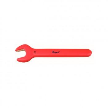 №7401A Ключ рожковый изолированный искробезопасный
