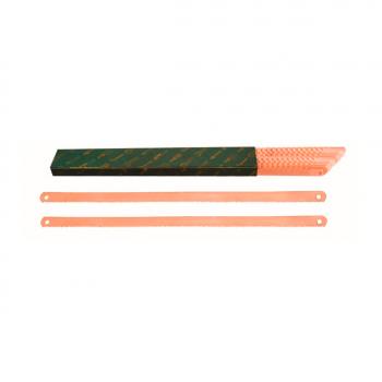 №271 Полотно для ножовки искробезопасный