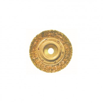 №289A Корщетка дисковая