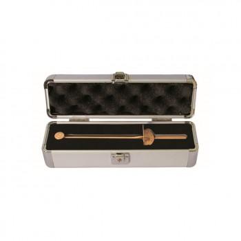 №309 Ключ динамометрический искробезопасный