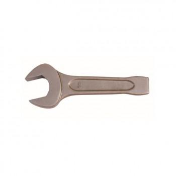 №3304 Ключ рожковый ударный искробезопасный