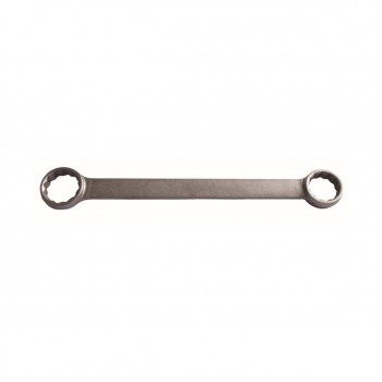 №3315 Ключ накидной двусторонний прямой искробезопасный