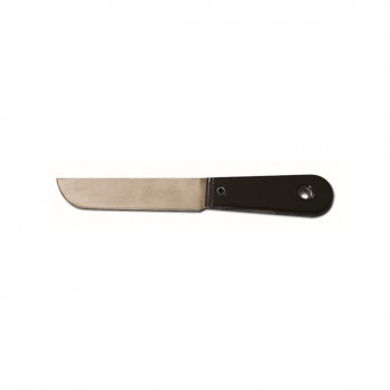 №5401 Титановый нож искробезопасный